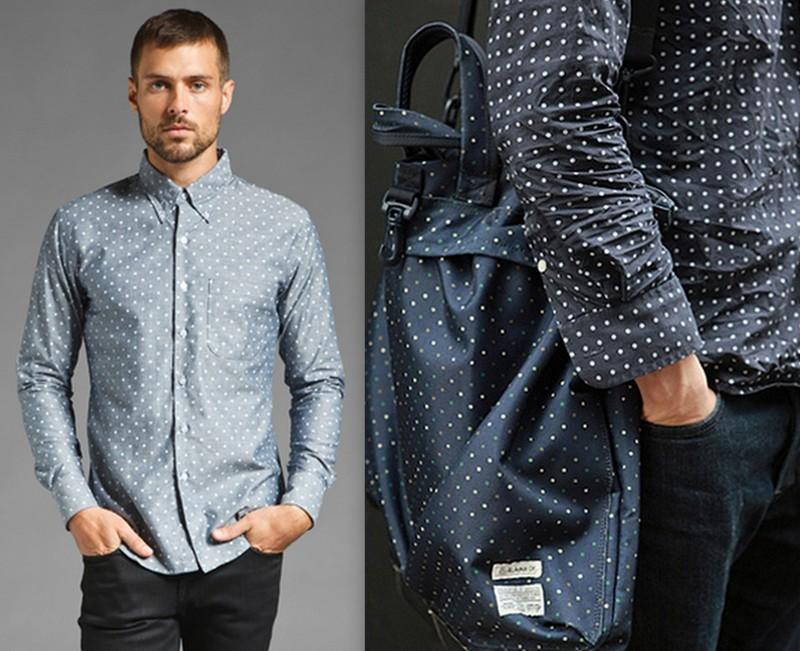 fbbc65527d Tendências para o verão 2015 – moda masculina