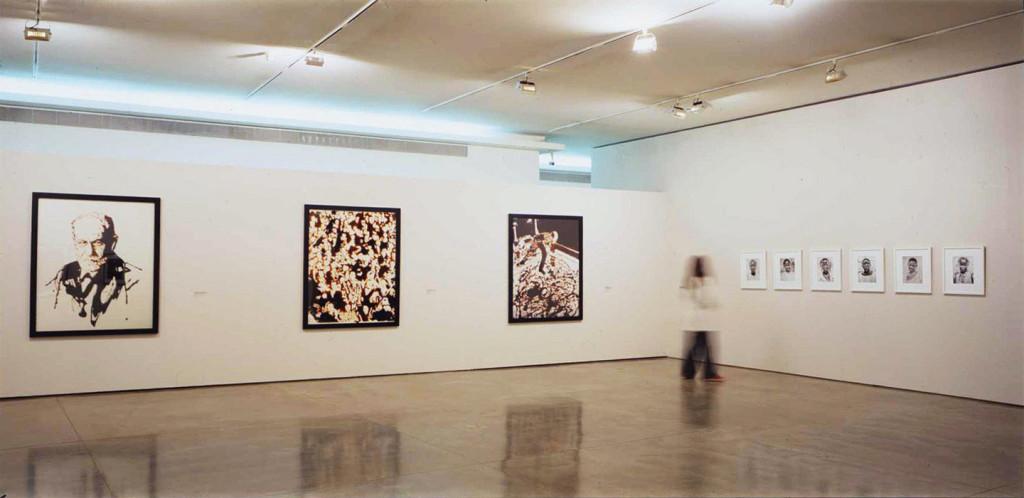 museu-de-arte-moderna-blogfigaro
